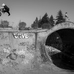 Roll The Dice // Chase Lightner // Vancouver, WA