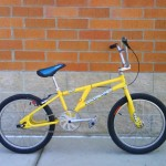 Tricked Out Tuesday // 1995 TNT HWA Fong Daddy