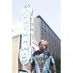 Shawn McIntosh // 2014 Portland Dew Tour // Photo: Shad Johnson