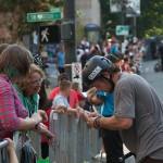 Shawn McIntosh // Photo Justin Shier // 2014 Portland Dew Tour