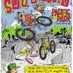 Goods BMX // SOS Classic