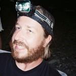Trip Organizer Ryan Davis 2014 Boicott BMX Weekend