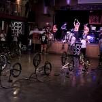 Riders // Voodoo Jam 2014