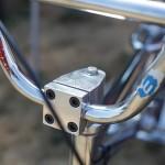 S&M Bikes Redneck // At the Goods BMX & BMX Museum // 2014 SOS Classic