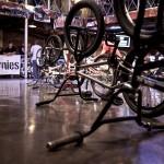 Bikes // Voodoo Jam 2014