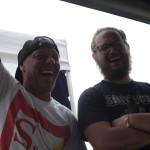 Fids // Nick Vergillo // Texas Toast BMX Jam 2014