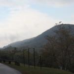 Mountains // Redbull Dreamline 2014
