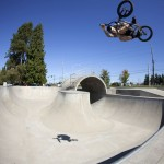 More Radness From Joe Rich and Chase Hawk in Washington
