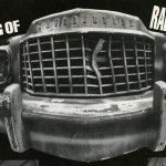 King of Radness // January 1991 // BMX Plus