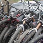 Bikes // Redbull Dreamline 2014