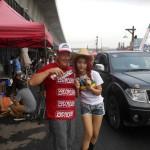 7th Annual Bangkok BMX Show