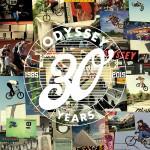 Odyssey BMX // 30 Year Anniversary