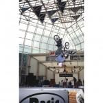 Greg Axford // Backflip // Plaza of Nations Contest