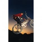 Dave Osato // Barspin // Southern California