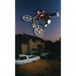Dave Osato // Indian Air // Southern California