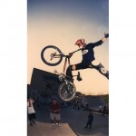 Dave Osato // Nothing // 1995 Hoffman BS Contest