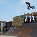Mike Parenti // High Air