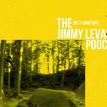 Jimmy Levan Podcast