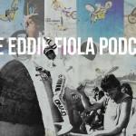 Eddie Fiola Podcast