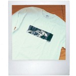 THE MOST INFLUENTIAL BMX T-SHIRT COMPANIES OF THE 80'S & 90'S // Dig BMX