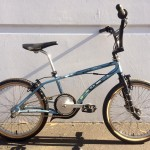 Tricked Out Tuesday // 1991 Haro Sport