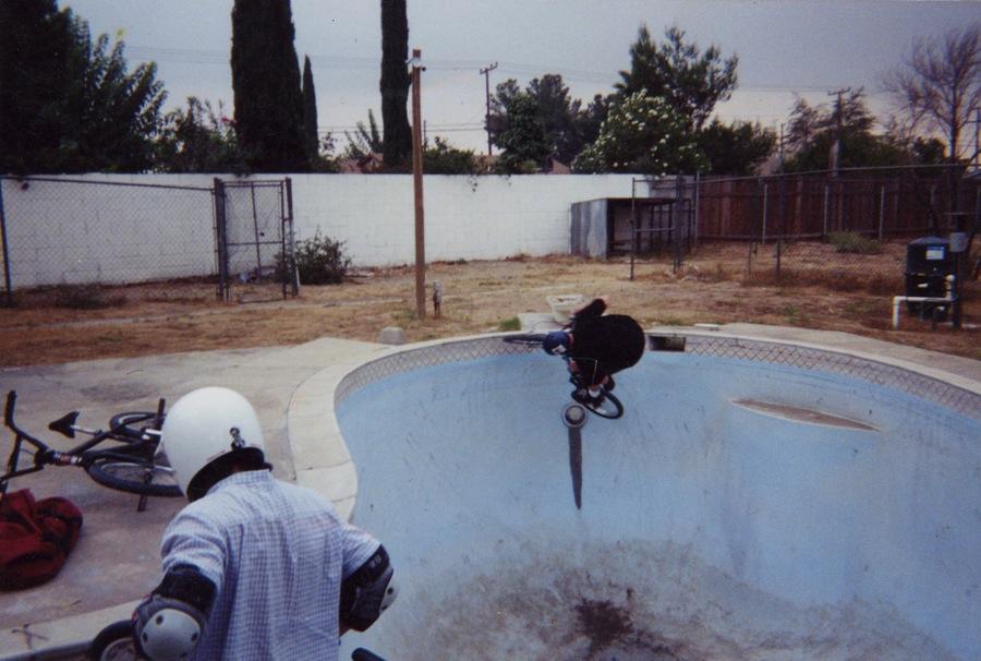 carve-pool