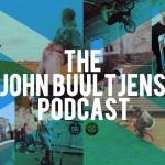 The John Buultjens Podcast