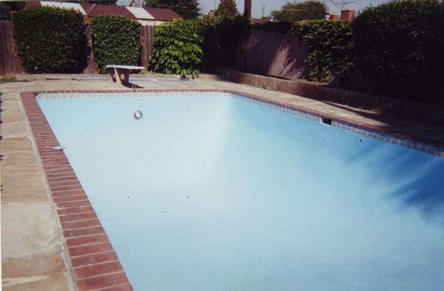 pool-square