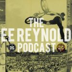 The Lee Reynolds Podcast