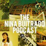 The Nina Buitrago Podcast