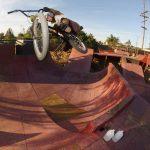 Roll the Dice // Maty Stockton // Markit Ramps