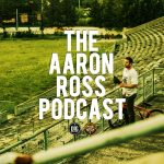 Aaron Ross // Podcast