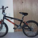Wadeaminute // A Very Custom 1997 Basic Bikes Sluggo