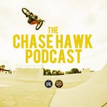 Chase Hawk // Podcast