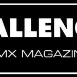 Challenger BMX Magazine // Q&A with Zine Kingpin Nick Ferreira