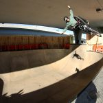 Road To X-Games // Boise, ID // Photo Gallery