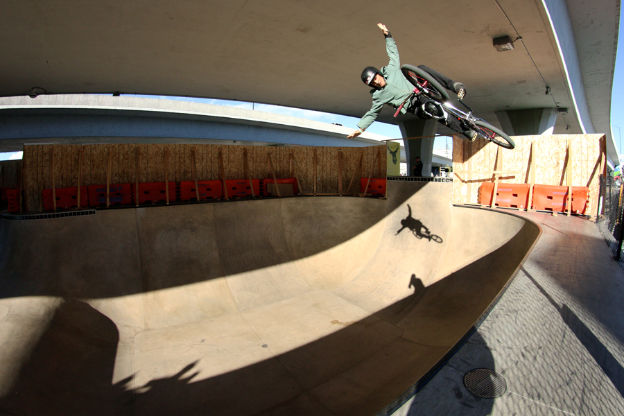 MAT - Boise No Hander Bowl2