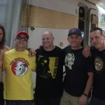 S&M Bikes 30th Anniversary Party // Photo Gallery