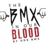 The BMX In Our Blood Podcast