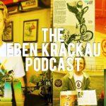 Eben Krackau // Podcast