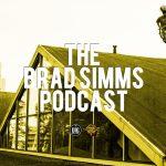 Brad Simms // Podcast