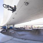 Road to X-Games // Photo Gallery / Dean Dickinson