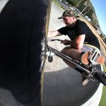 Roll The Dice // Nick Burnacci // Bingen, WA